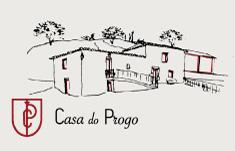 Casa do Progo